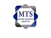 mts support150by200
