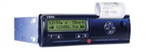 tachograph1